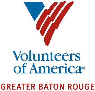 Volunteers of America GBR