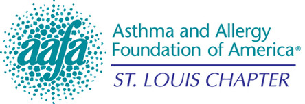 Asthma & Allergy Foundation of America,