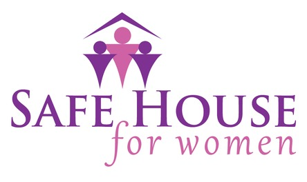 Safe House for Women