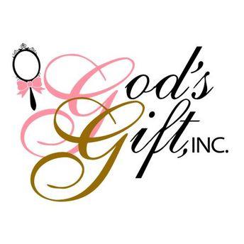 God's Gift, Inc.