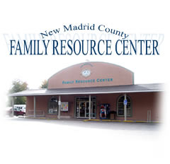 New Madrid County Human Resource Council