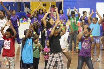 Fayette Community Service Organization