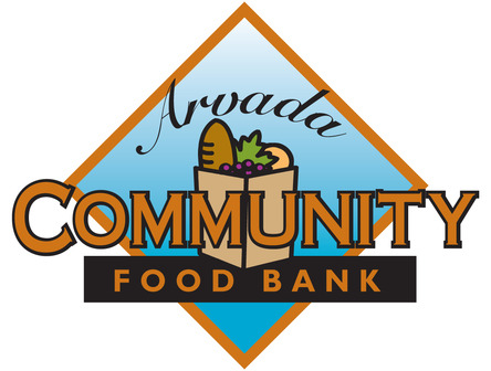 arvada Community Food Bank