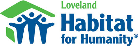 Loveland Habitat for Humanity