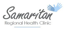 Samaritan Regional Health Clinic