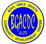 Boys Girls Adults Comm. Dev. Center