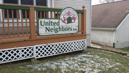 United Neighbors, Inc.