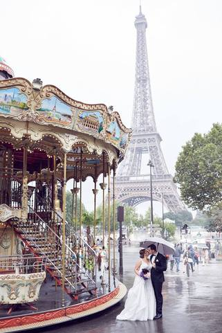 reveal my entries sweepstakes love in paris 3813