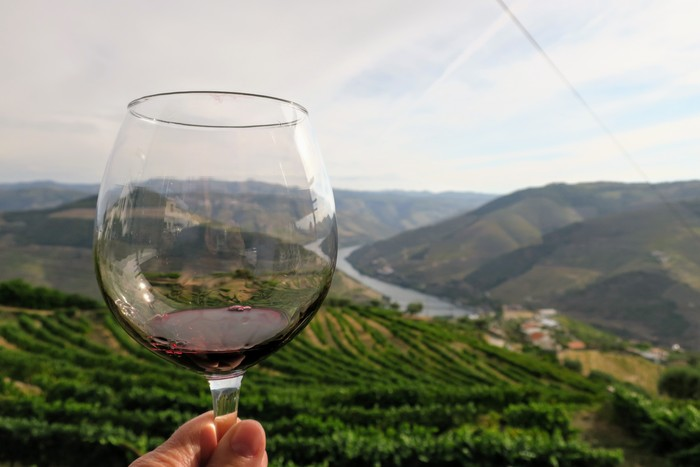 reveal my entries sweepstakes port tasting in the douro valley 784