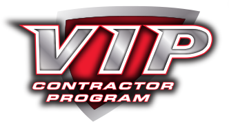 Lochinvar VIP Contractor Program Installation Showcase 2