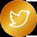 Twitter Upload