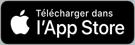 Télécharger dans le App Store
